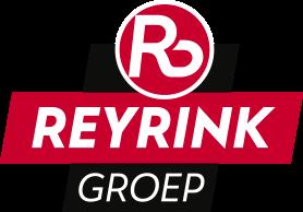 Reyrink Groep Logo
